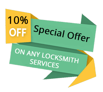West Riverside LA Locksmith Store, West Riverside, LA 504-264-5173